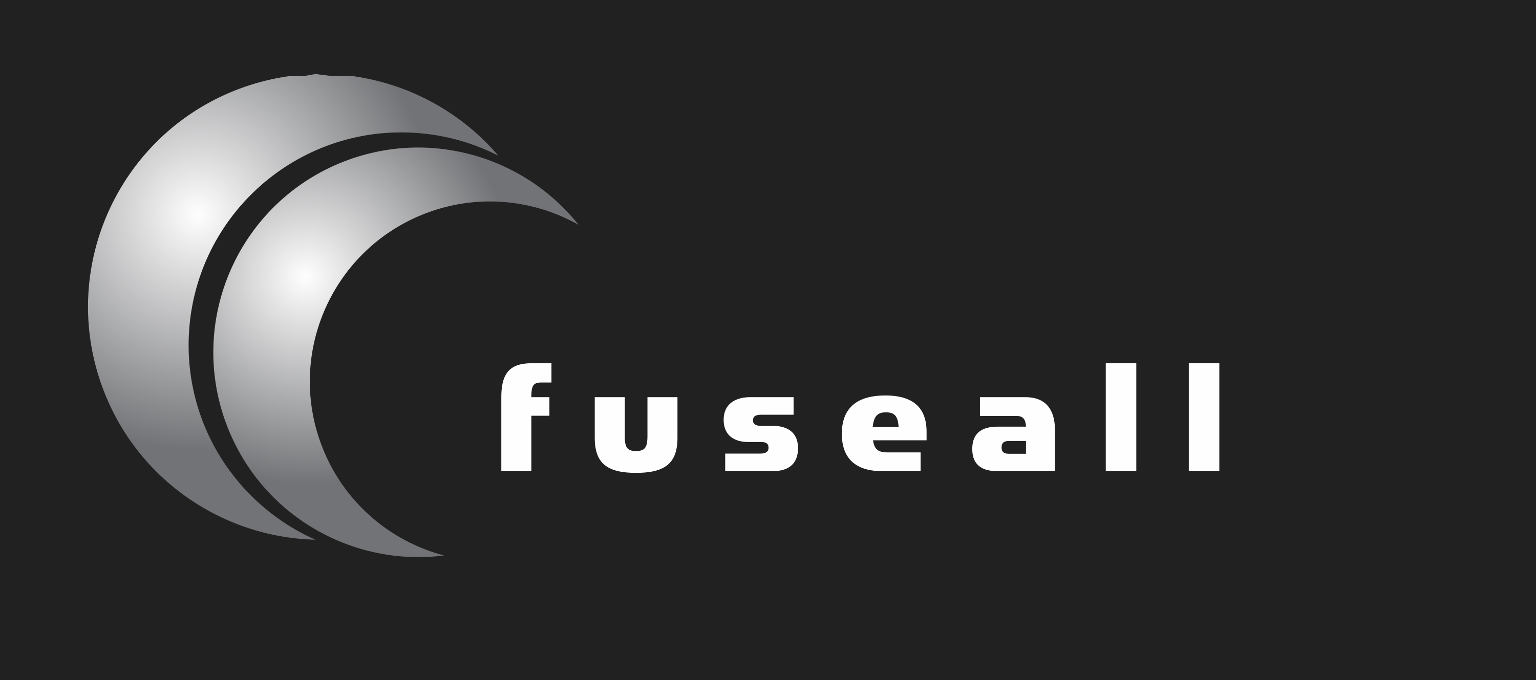Fuseall™